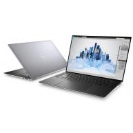 "DELL NTB Precision 5560/Core i7-11850H/16GB/512GB SSD/15.6"" FHD+/RTX A2000/FgrPr/Cam/Mic/WLAN+BT/Win10p/3Y ProSpt"