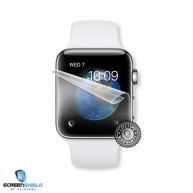 ScreenShield fólie na displej pro Apple Watch Series 2, ciferník 42 mm
