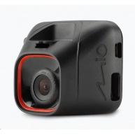 MIO MiVue C512 - Full HD kamera do auta