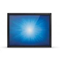 "ELO dotykový monitor1590L 15"" LED Open Frame HDMI VGA/Display Port IT USB/RS232- bez zdroje"