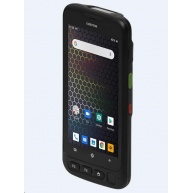 """Custom P-RANGER terminál RP300 5"""", Android 7, 4G, Scanner"""