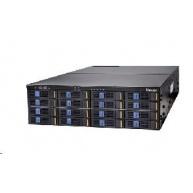 Vivotek NVR NR9682-V2, 64 kanálů, 4k UHD, 16xHDD,H.265, 1xHDMI,VGA,DVI,DisplayPort,8xUSB 3.0, 2xUSB 2.0, 8xDI/4xDO,rack