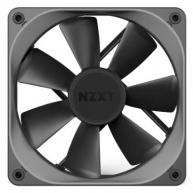 NZXT ventilátor RF-AP120-FP / 120mm / 21~36dBA / 4-pin / černý
