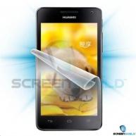 Screenshield fólie na displej pro Huawei Honor 2 (U9508)