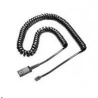 PLANTRONICS kabel U10P-S