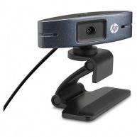 HP Webcam HD 2300 - CAMERA