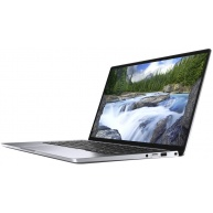 "DELL Latitude 7400 2in1 i5-8365U 14"" FHD Touch 8GB/256GB/ThBlt//WLAN+BT/ W10Pro/3Y PS"