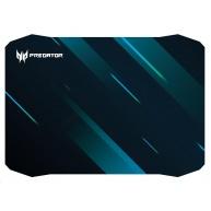 ACER PREDATOR GAMING  Mousepad (PMP010)