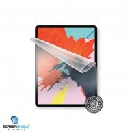 Screenshield fólie na displej pro Apple iPad Pro 12.9 (2018) Wi-Fi Cellular