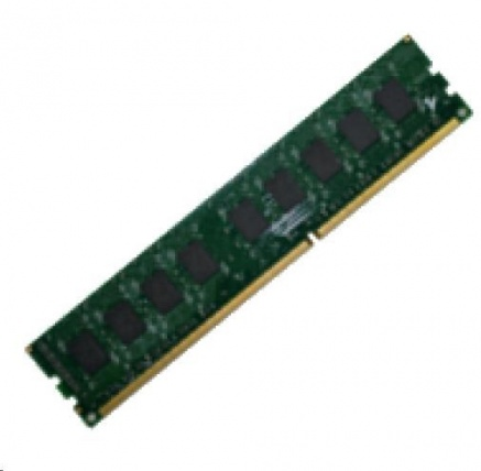 QNAP rozšiřující paměť 4GB DDR3 ECC-1600
