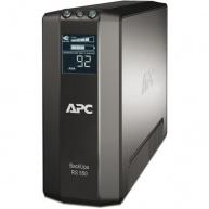 APC Back-UPS RS LCD 550 Master Control (330W)