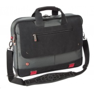 "i-stay URBANA range Twin Handle 15.6"" Laptop/Tablet Carry Case"