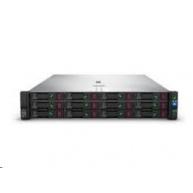 HPE PL DL380g10 2x5218 (2.3G/16C/22M/2600) 2x32G P408i-a/2GBssb 8-30SFF 1x800W NBD333 2U