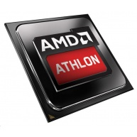 CPU AMD Athlon II 840 (Kaveri), 4-core, 3.1GHz, 4MB cache, 65W, socket FM2+, BOX