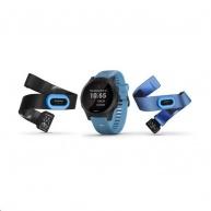 Garmin GPS sportovní hodinky Forerunner 945 Optic TRI Bundle