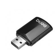 BENQ Accessories Wifi usb modul WDRT8192