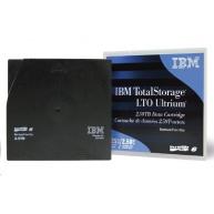 IBM LTO6 Ultrium 2,5/6,25TB RW