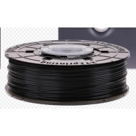 XYZ Junior 600gr Black PLA Tough Filament Cartridge