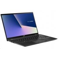 """ASUS ZENBOOK FLIP UX463FA - i7-10510U,14.0"""" Full HD 1920x1080,512GB SSD,16GB,W10"""