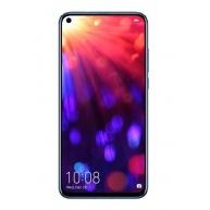 Honor View 20 128 GB / 6 GB Dual SIM, Sapphire Blue