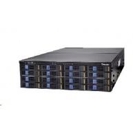 Vivotek NVR NR9782-V2, 128 kanálů, 4k UHD, 16xHDD,H.265, 1xHDMI,VGA,DVI,DisplayPort,8xUSB 3.0, 2xUSB 2.0, 8xDI/4xDO,rack