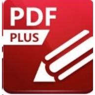 PDF-XChange Editor 9 Plus - 1 uživatel, 2 PC + Enhanced OCR/M1Y