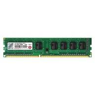 DIMM DDR3L 2GB 1600MHz TRANSCEND 1Rx8 CL11