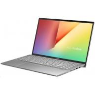 ASUS NB VivoBook - 15.6,FHD (1920x1080),IPS,i7-1065GU,16GB,256SSD + 1TB HDD,GeForce MX330,W10H