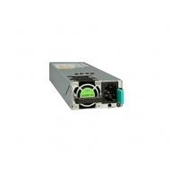 INTEL redundantní zdroj 1600W FXX1600PCRPS, 80+ Platinum