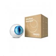 FIBARO Pohybový senzor - FIBARO Motion Sensor