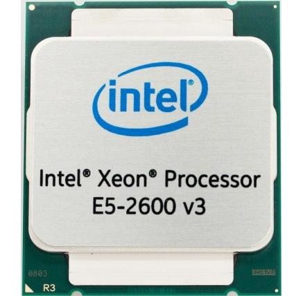 CPU INTEL XEON E5-2620 v3 2,40 GHz 15MB L3 LGA2011-3