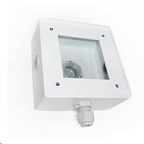 Vivotek BR-715, Instalační krabice pro montáž Bullet kamer VIVOTEK řady IB8367, IB8338, IB836B, IB8382