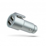 XBLITZ A life-saving Q30 PRO charger nabíječka do automobilu