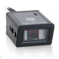 Opticon NLV-1001 fixní laserový snímač čárových kódů, RS232C