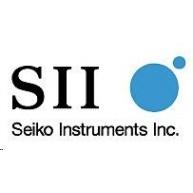 Seiko serial kabel pro SLP440 a SLP450