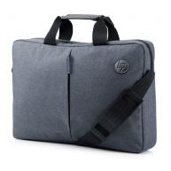 HP 15.6 Value Top Load - BAG