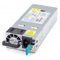 INTEL redundantní zdroj 1300W AXX1300TCRPS, 80+ Titanium
