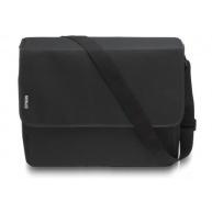 EPSON brašna pro projektor - Soft Carry Case - ELPKS64 pro  EB-9xx