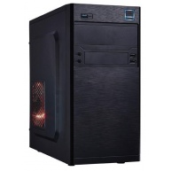 LYNX Easy G5400 8G 480G SSD W10 HOME