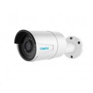 REOLINK bezpečnostní kamera RLC-410-5MP, Full HD