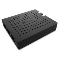 NZXT řídící panel AC-2RGBC-B1, RGB podsvícení, až 9 ventilátorů, regulace otáček, aplikace NZXT CAM, černá