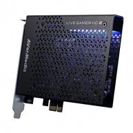 AVERMEDIA Live Gamer HD 2 GC570