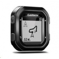 Garmin GPS cyclocomputer Edge 25