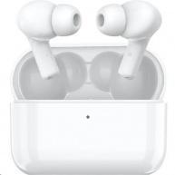 Honor Bluetooth stereo sluchátka Choice TWE, bílá
