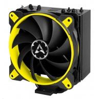 ARCTIC CPU cooler Freezer 33 eSports ONE - Yellow