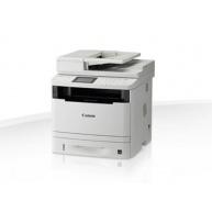 Canon i-SENSYS MF426dw - černobílá, MF (tisk, kopírka, sken,fax), duplex, DADF, USB, LAN, Wi-Fi