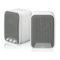 EPSON Active Speakers ELPSP02