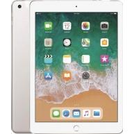 Apple iPad 7 10,2'' Wi-Fi + Cellular 32GB - Silver
