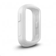 Garmin pouzdro silikonové pro Edge 130, bílé