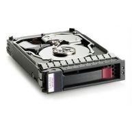 HP HDD MSA 800GB 6G ME SAS 2.5in Ent SSD